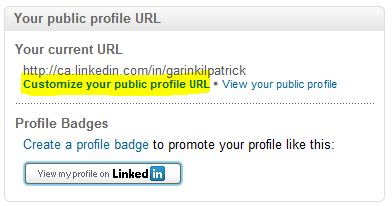 linkedin-custom-profile-url