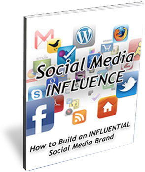 socialmedia-influence