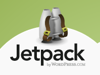 wordpress-jetpack