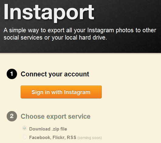 instaport-2-step-instagram-photo-export