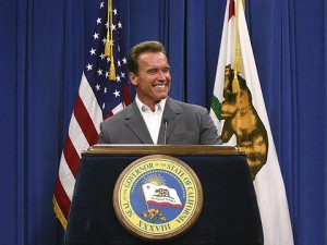 arnold-schwarzenegger-governor-of-california