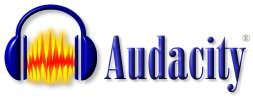 Audacity-logo