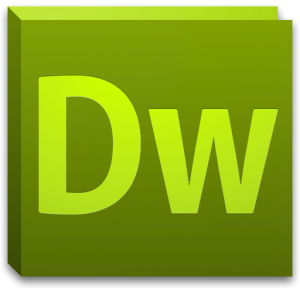 Dreamweaver-CS5