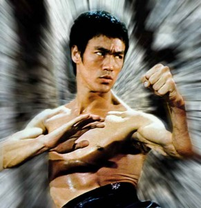 bruce-lee