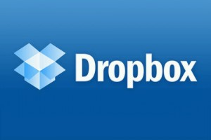 dropbox-blue-background