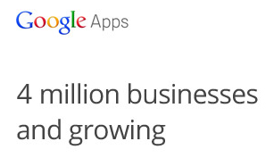 google-apps