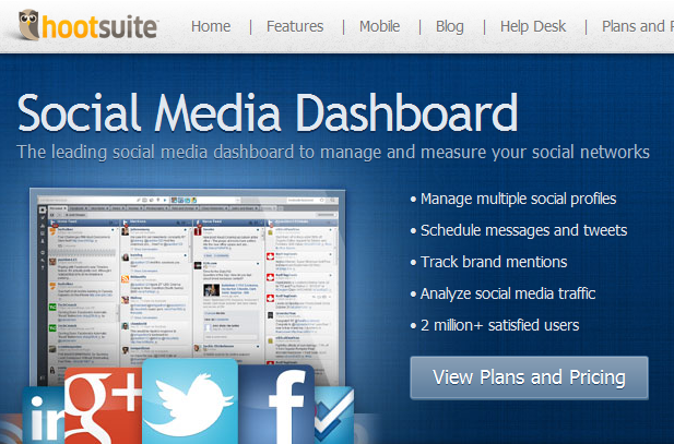 hootsuite-social-media-dashboard