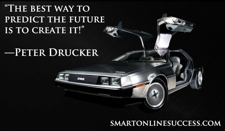 peter-drucker-success-quote