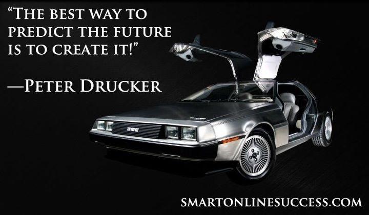 peter-drucker-success-quote