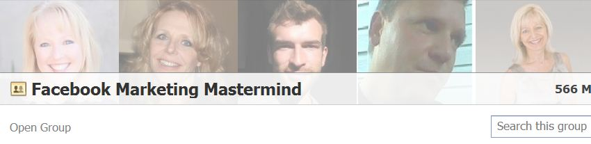 facebook-marketing-mastermind