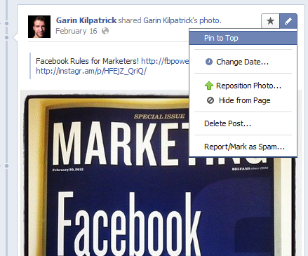 new-facebook-page-pinning-feature