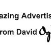amazing-advertising-tips-from-david-ogilvy