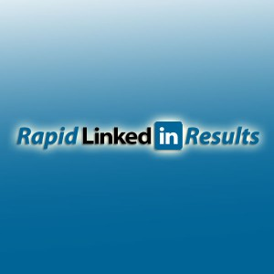 RapidLinkedInResults