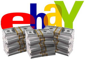 ebay-cash-stacks