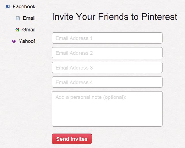 invite-friends-to-pinterest