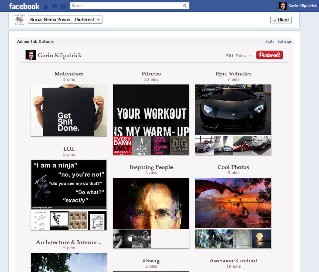 pinterest-facebook-app