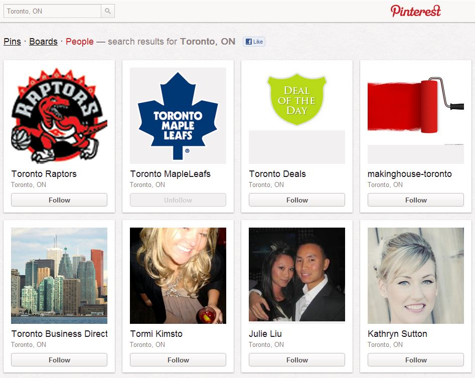 pinterest-people-search