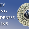 money-making-wordpress-plugins
