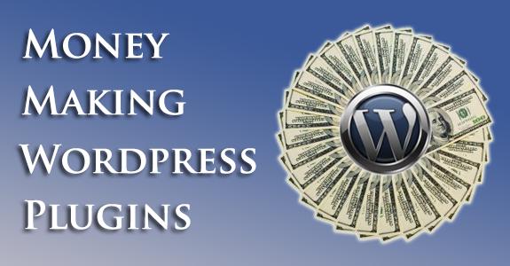 money-making-wordpress-plugins