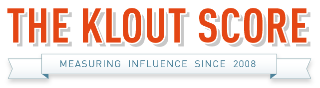 the-klout-score