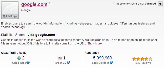 google-alexa-metrics