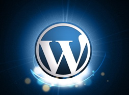 WordPress is Powerful