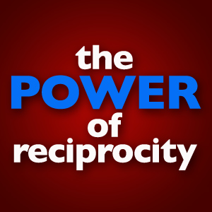 the-power-of-reciprocity