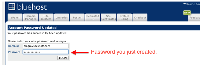 enter-your-new-password