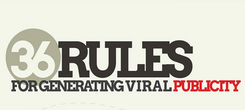 36-viral-publicity-rules