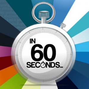 in-60-seconds-on-the-internet