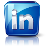 linkedin-icon-3d