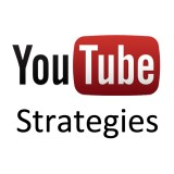 youtube-strategies