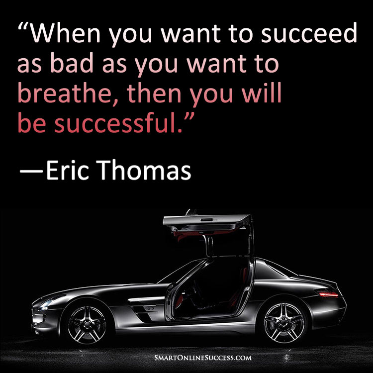 100 Awesome Success Quotes Smart Online Success