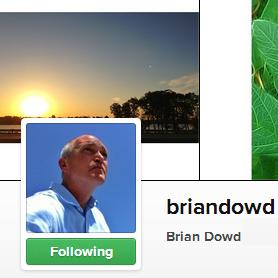 briandowd-instagram