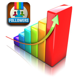 best way to get instagram followers fast