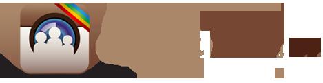 instaproco-logo-png