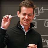 Jack-Dorsey-daily-success-dos-and-donts