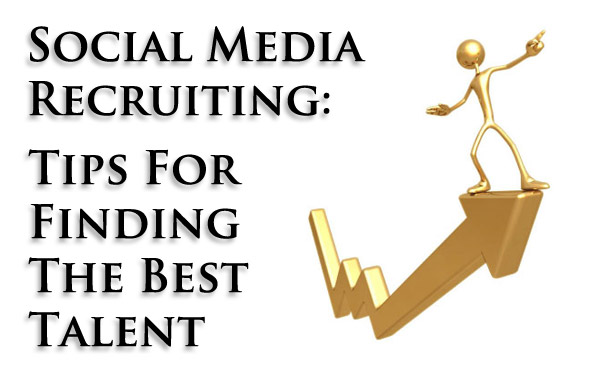 http://smartonlinesuccess.com/wp-content/uploads/2011/03/social-media-recruiting.jpg
