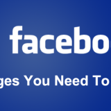 important-new-facebook-changes