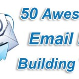 awesome-email-list-building-tips