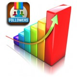 get-more-instagram-followers-fast